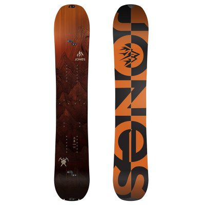 jones-mens-solution-splitboard
