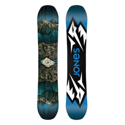 b3028ac71f3 Snowboard Rental - Snowboard Hire In Niseko   Hakuba Japan