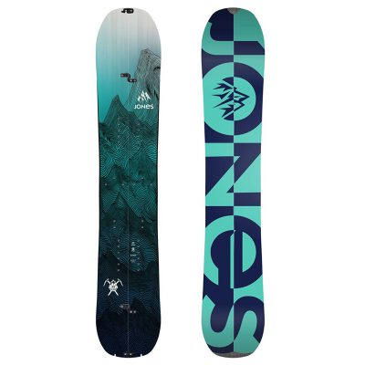 jones-solution-split-womens-2018