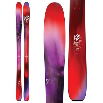 k2-alluvit-skis-women