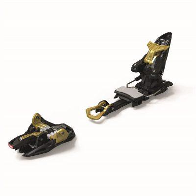 marker-kingpin-13-Tech-ski-bindings