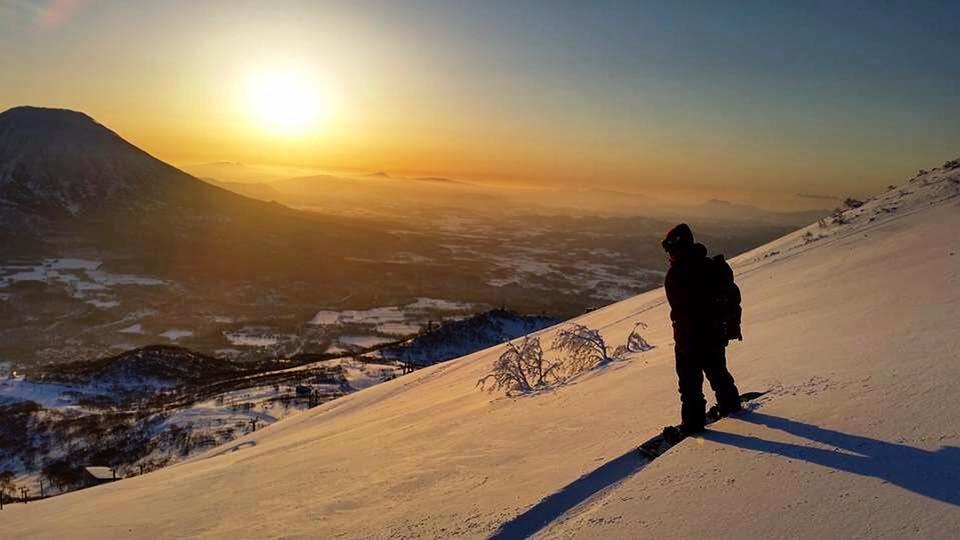 marveric-sunrise