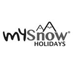 my-snow-holidays-logo