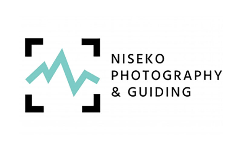 niseko photography & guiding