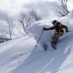 DREAMING OF SKIING IN NISEKO? SO ARE WE!