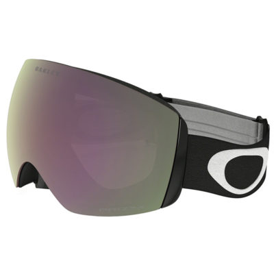 oakley-flight_deck_xm_matte_black_prizm_hi_pink_iridium-2018-original