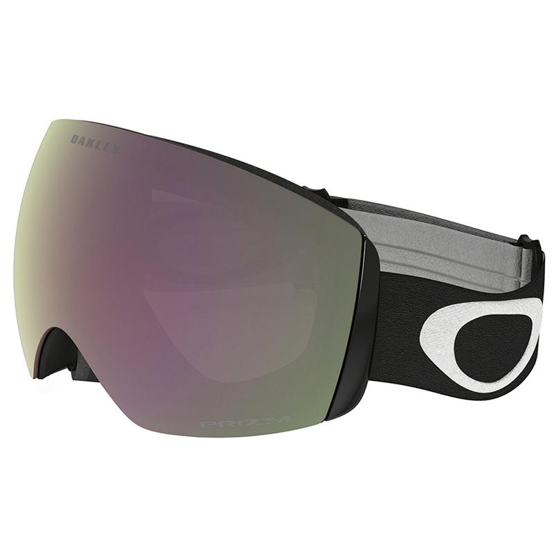8e66e3d631 Home · Shop · Products · Accessories  OAKLEY Goggles. 🔍. oakley -flight deck xm matte black prizm hi pink iridium-2018-original