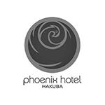 phoenix hotel hakuba