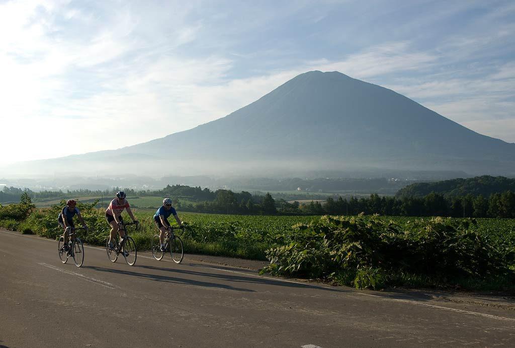 road_bikers