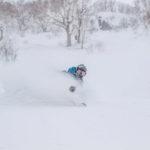 Niseko Ski Rental Goes Next Level Thanks to Rhythm's New Store.