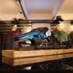 GUEST BLOG: 6 Reasons to Love the Salomon S-Lab Shift Alpine Touring Binding