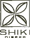 SHIKI Niseko
