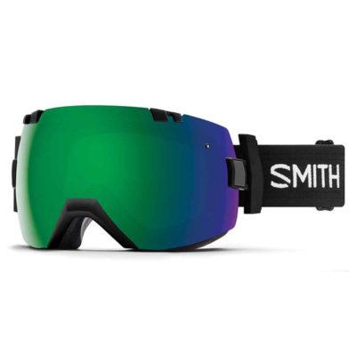 smith_i_ox_goggle