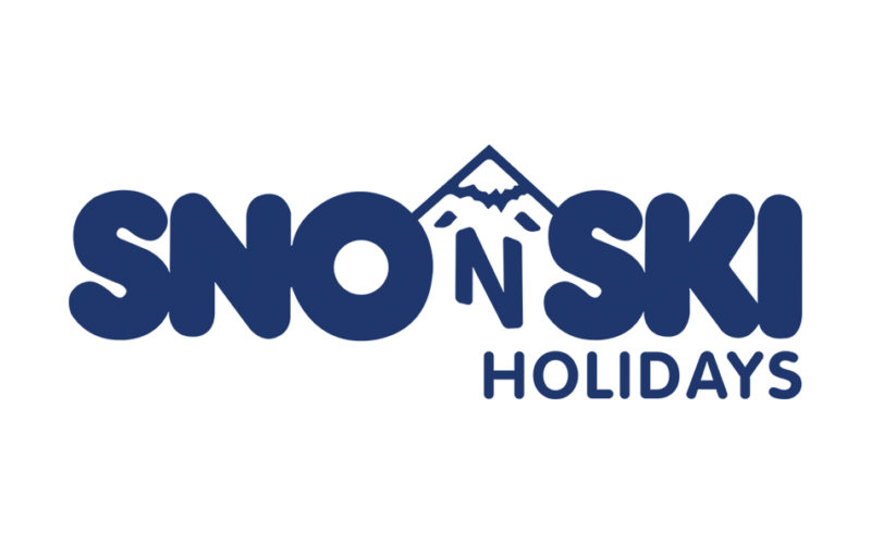 snow n skis holiday