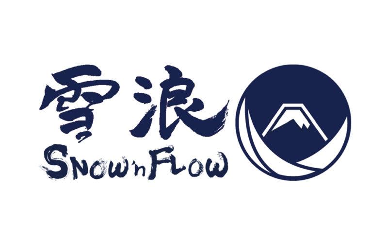 snownflow