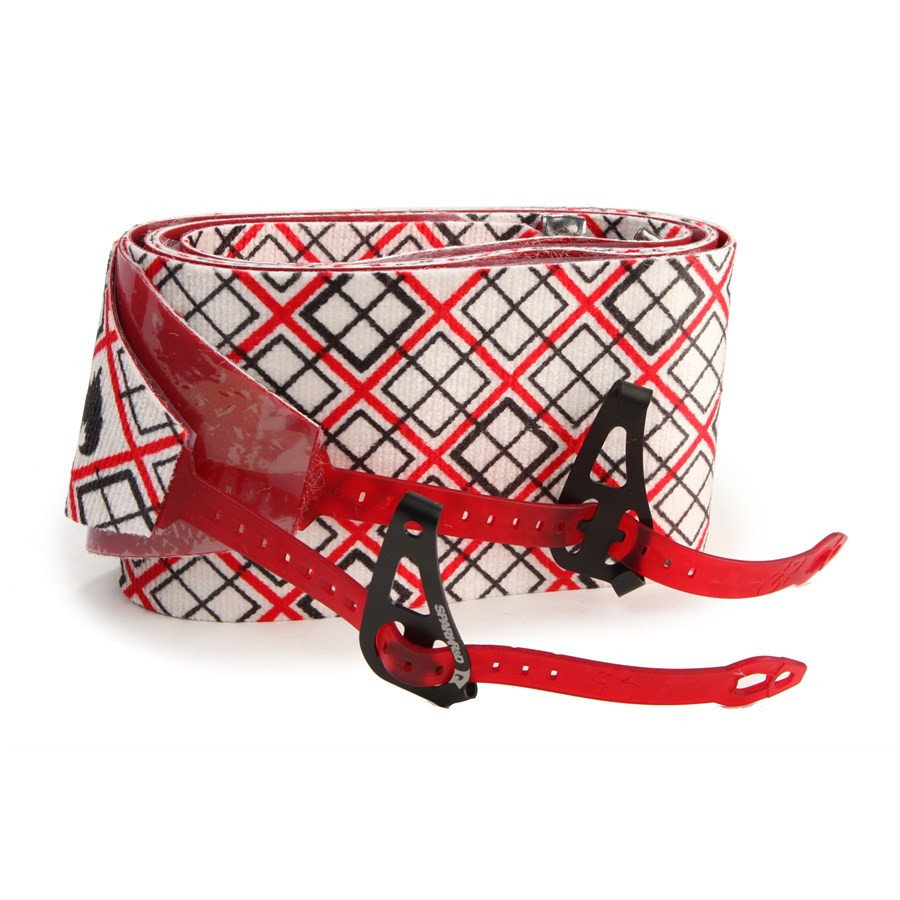 Backcountry Gear Hire Rhythm Japan Jr Foldable Travel Bag Wide 21 Spark Splitboard Skins