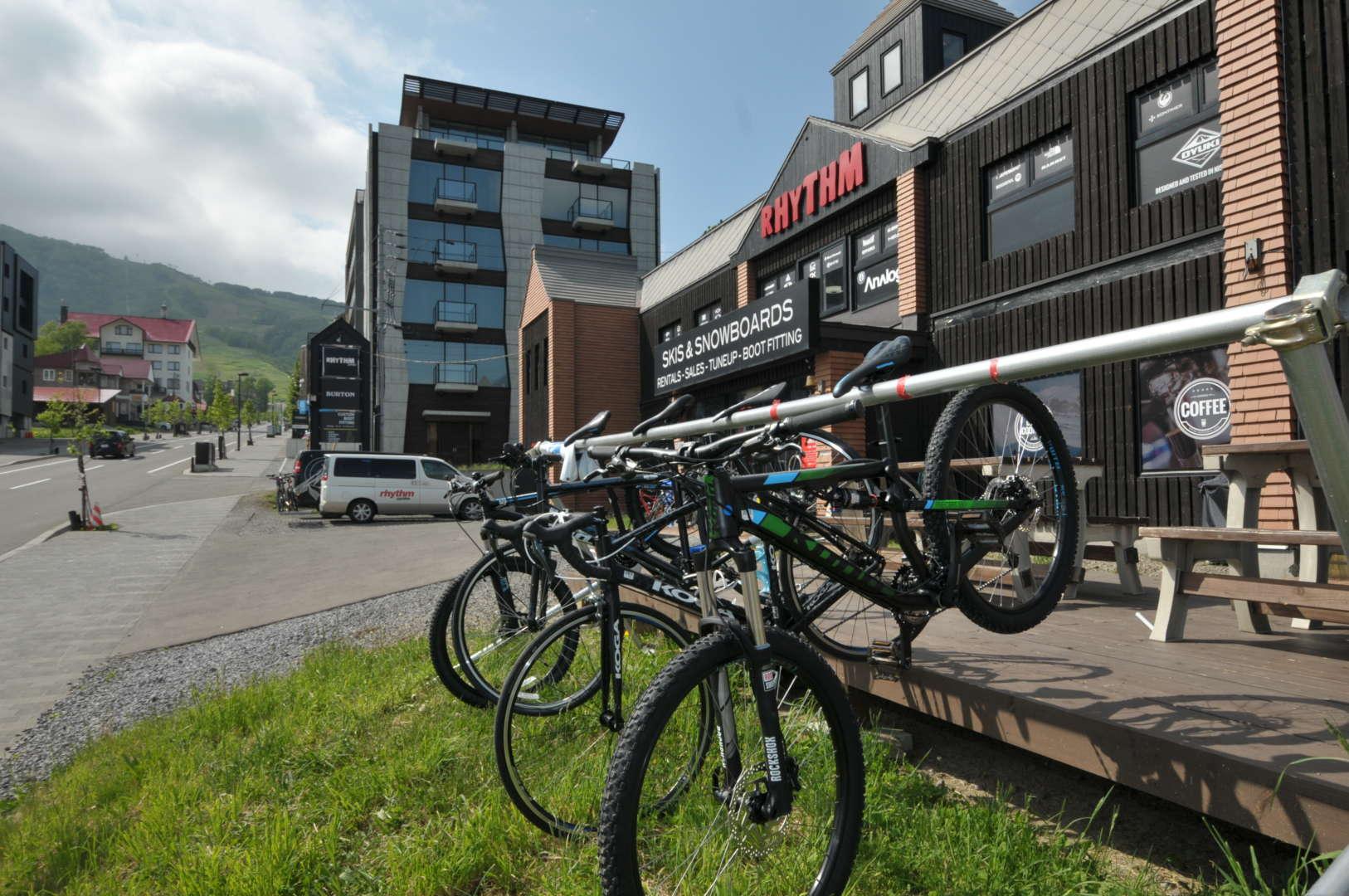 summer_bike_rental_range