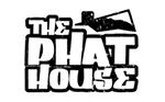 the-phat-house-logo-v2