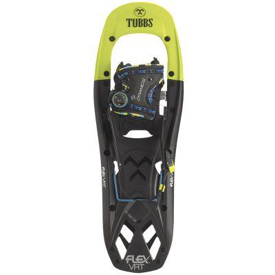 tubb-snowshoes