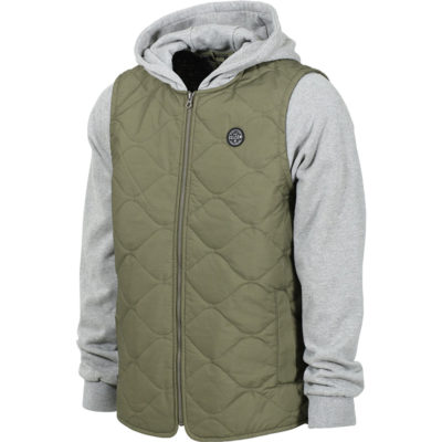 volcom-buster-puffer-jacket