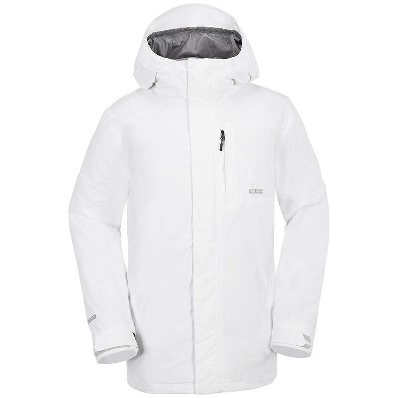 volcom-l-gore-tex-jacket-white