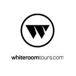 whitroomtours