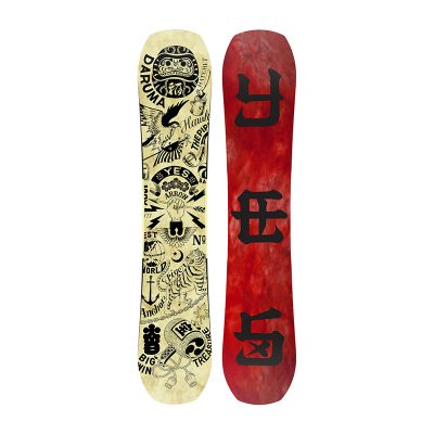yes-tdf-ghost-156-snowboard-2018